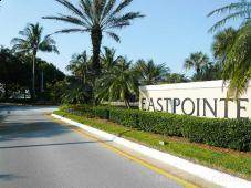 Houses Apartments for Rent in Palm Beach Country Estates 9
