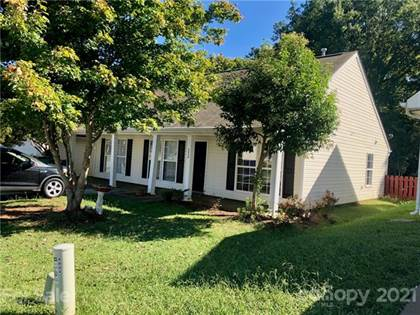 Residential Property for sale in 6824 Parkers Crossing Drive, Charlotte, NC, 28215