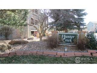 Single Family for sale in 4650 White Rock Cir 8, Boulder, CO, 80301