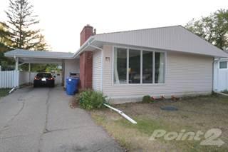 Residential Property for sale in 32 Champ Cres., Regina, Saskatchewan, S4R 5B6