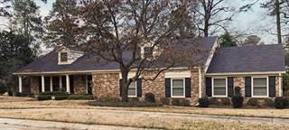 Single Family for sale in 3610 potomac, Texarkana, TX, 75503