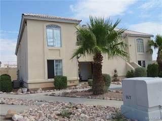 Multi-family Home for sale in 3405 McCormick Boulevard, Bullhead, AZ, 86429