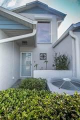Townhouse for sale in 1030 Villa Drive, Viera East, FL, 32940