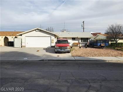 Residential Property for sale in 213 ROSEMEADE Street, Las Vegas, NV, 89106