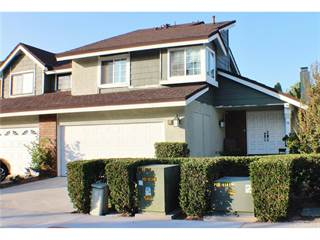 Townhouse for sale in 58 Rockwood, Irvine, CA, 92614