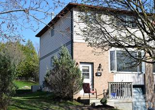 Residential Property for sale in 2070 Walker Ave, Peterborough, Ontario