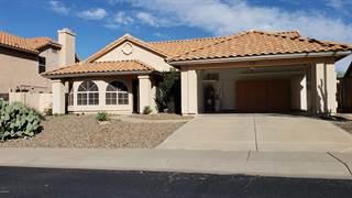 Single Family for rent in 4052 E PALO BREA Lane, Cave Creek, AZ, 85331