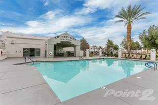Apartment for rent in Country Club at The Meadows, Las Vegas, NV, 89107
