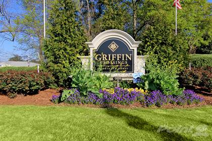 Apartment for rent in 1597 West McIntosh Rd., Griffin, GA, 30223