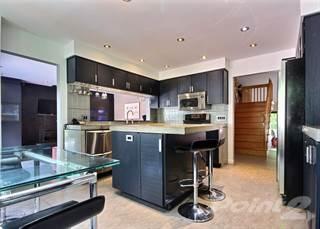 Residential Property for sale in 103 rue Denault, Kirkland, Quebec, H9J3X3