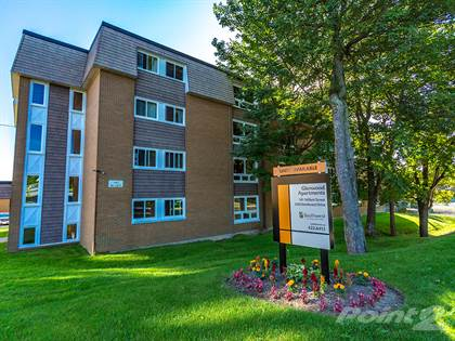 Apartment for rent in 181 Willett Street, Halifax, Nova Scotia, B3M 3C4