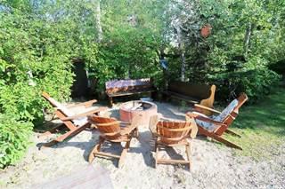 Residential Property for sale in 943 Sunnyside DRIVE, Burgis Beach, Saskatchewan