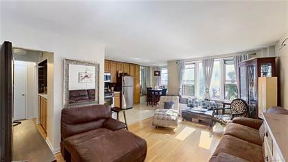 Residential Property for sale in 2385 Barker Avenue 4T, Bronx, NY, 10467
