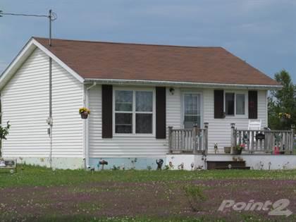 Residential Property for sale in 1776 Bethel Rd, Bethel, Prince Edward Island, C1B3L6
