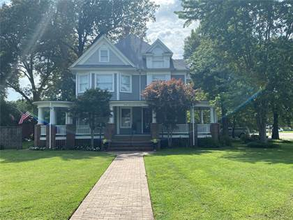 Residential Property for sale in 407 South Kingshighway, Sikeston, MO, 63801