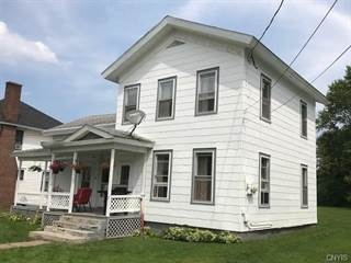 Multi-family Home for sale in 20 East 1st Street, Sandy Creek, NY, 13145