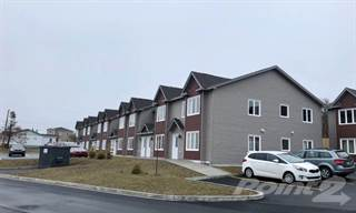 Apartment for sale in 200 Municipal Avenue, Mount Pearl, Newfoundland and Labrador