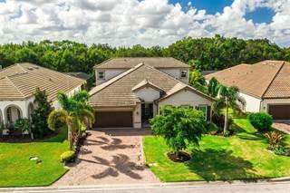 Single Family for sale in 10228 EASTWOOD DRIVE, Bradenton, FL, 34211