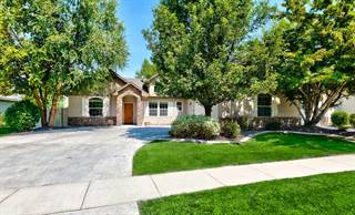 Single Family for sale in 2898 E Lucca Dr, Meridian, ID, 83642