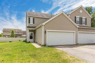 Single Family for rent in 2918 Boone Court 2918, Joliet, IL, 60435