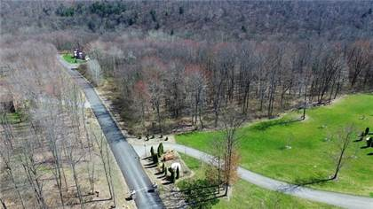 Residential Property for sale in Lot 12b Maple Drive, Springfield, PA, 16156