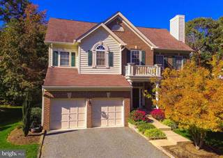 Single Family for sale in 13421 LORE PINES LANE, Solomons, MD, 20688