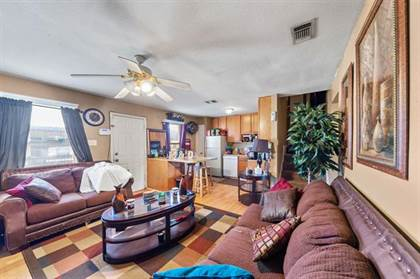 Multifamily for sale in 316 Queens Court N, Mansfield, TX, 76063