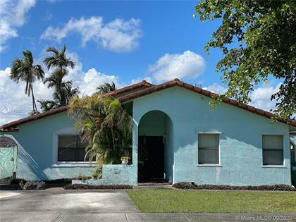 Residential for sale in No address available, Miami, FL, 33184