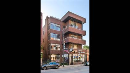 Residential Property for sale in 2852 North HALSTED Street 3S, Chicago, IL, 60657