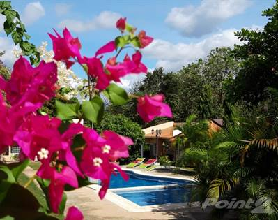 Residential Property for rent in CASA EN PUNTA BARCO TROPICAL VILLAGE, San Carlos, Panamá Oeste