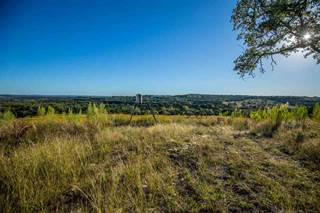 Farm And Agriculture for sale in 25710 E Singleton Bend, Marble Falls, TX, 78654