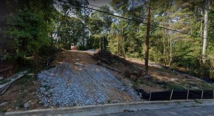 Lots And Land for sale in 0 King Henry Road SW, Atlanta, GA, 30331