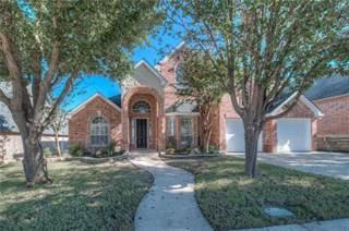 Single Family for sale in 1717 Morrish Lane, Rockwall, TX, 75032