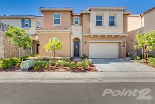 Single Family for sale in 28 Chysis Rd , Milpitas, CA, 95035