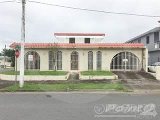 Multi-family Home for sale in URB. VILLA CAROLINA CALLE 40 BLQ. 47, Carolina, PR