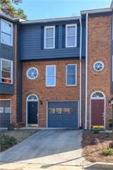 Townhouse for rent in 428 Page Avenue NE 16, Atlanta, GA, 30307