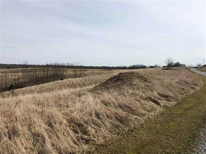 Lots And Land for sale in Lot 21 James Boling Lane, Owenton, KY, 40359