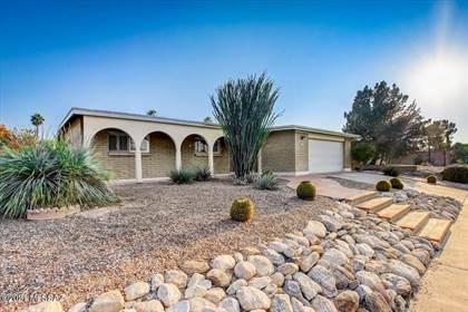 Residential Property for sale in 9014 E Lee Street, Tucson, AZ, 85715