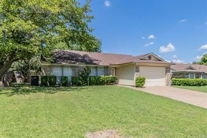 Residential Property for sale in 1407 Legget Street, Arlington, TX, 76018