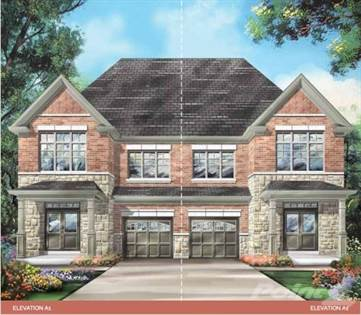 Residential Property for sale in 75 Mccague Ave, Richmond Hill, Ontario