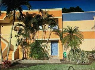 Condo for rent in 183 LAKEVIEW DR 203, Weston, FL, 33326