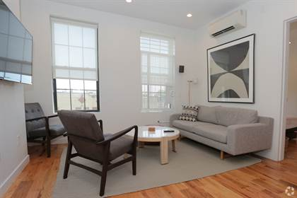 Apartment for rent in Common Cypress, Queens, NY, 11385