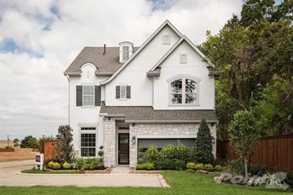 Singlefamily for sale in 1704 Lindsey Ridge Drive, Houston, TX, 77055