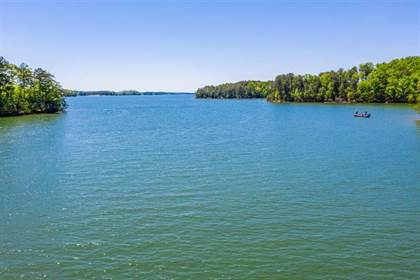Lots And Land for sale in 1388 Lakeshore Circle, Gainesville, GA, 30501