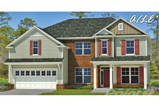 Single Family for sale in 502 Forest Lakes Drive, Pooler, GA, 31322
