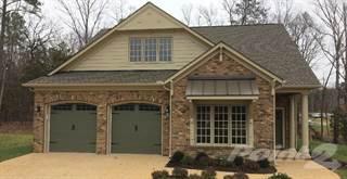 Single Family for sale in 344 Swinburne Road, Manakin Sabot, VA, 23103