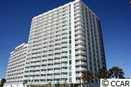 Condo for sale in 207 S Ocean Blvd. 1212, Myrtle Beach, SC, 29577