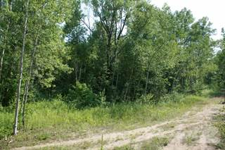Land for sale in 1 Shore Road, Quinte West, Ontario