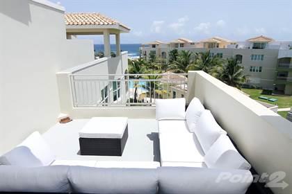 Condominium for sale in Dreamy @ Haudimar Beach, Isabela, PR, 00662