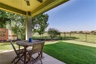 Condo for sale in 4332 Teravista Club DR 13, Round Rock, TX, 78665